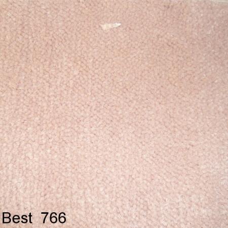 Best  766     Balsan